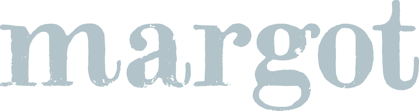 margot-blue-graphite-website-landing.png