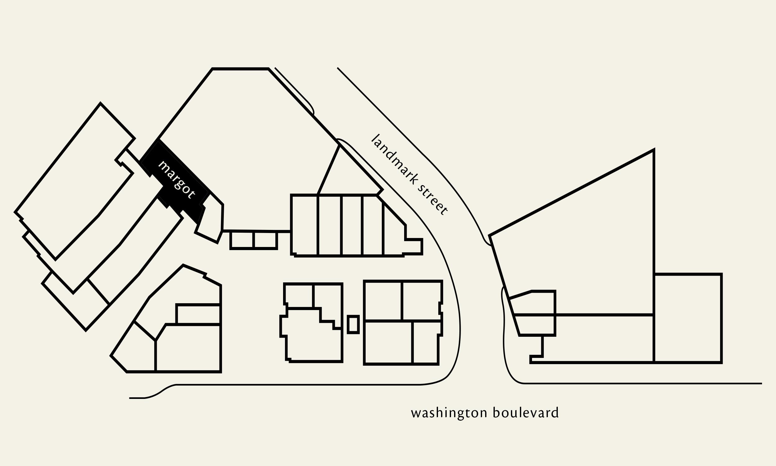 Margot street map.jpg