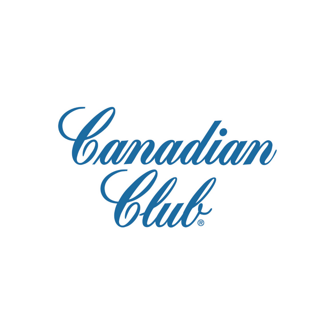 Canadian club.png