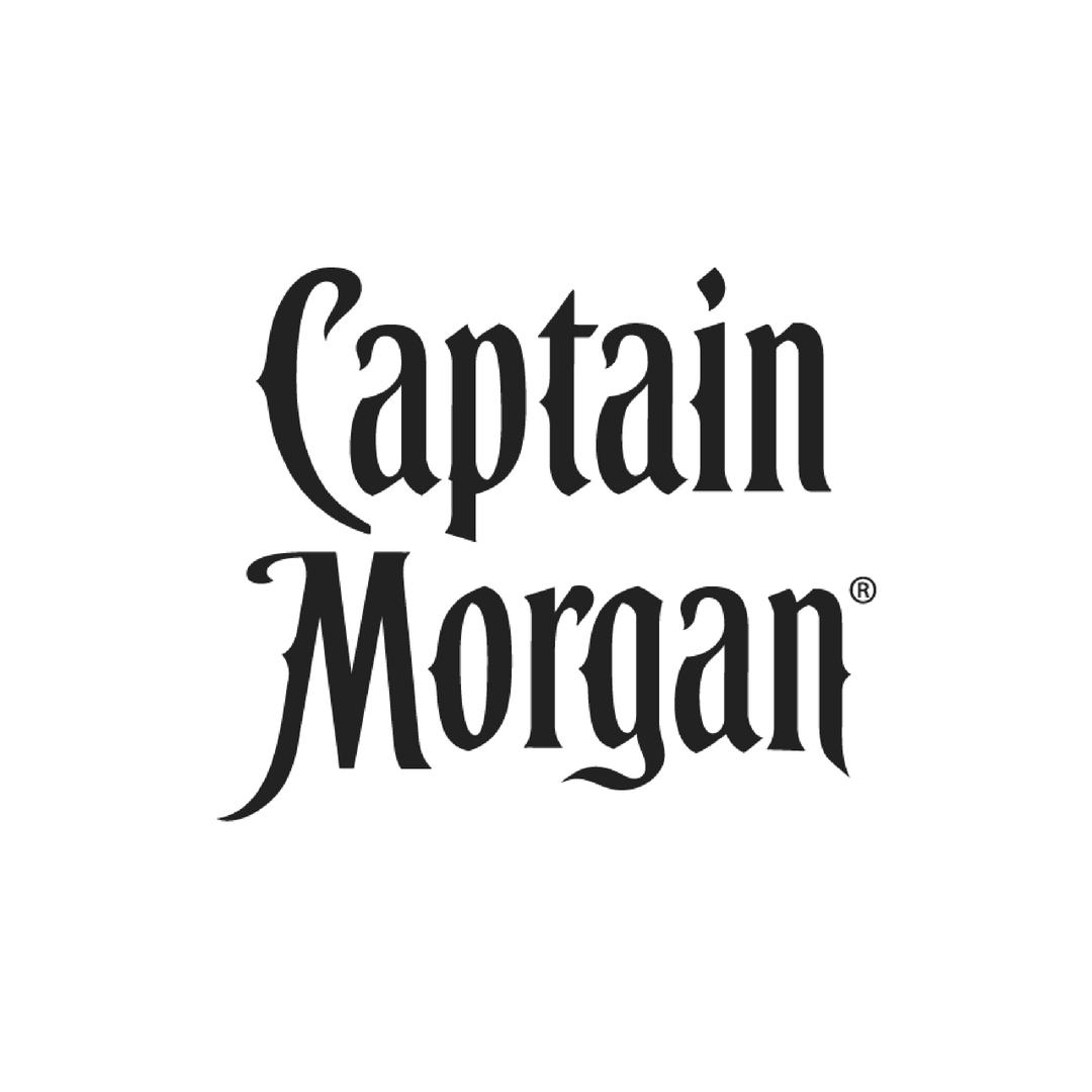 captain morgan.png