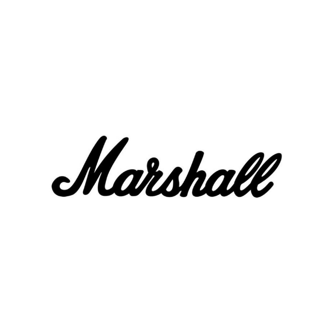 marshall.png