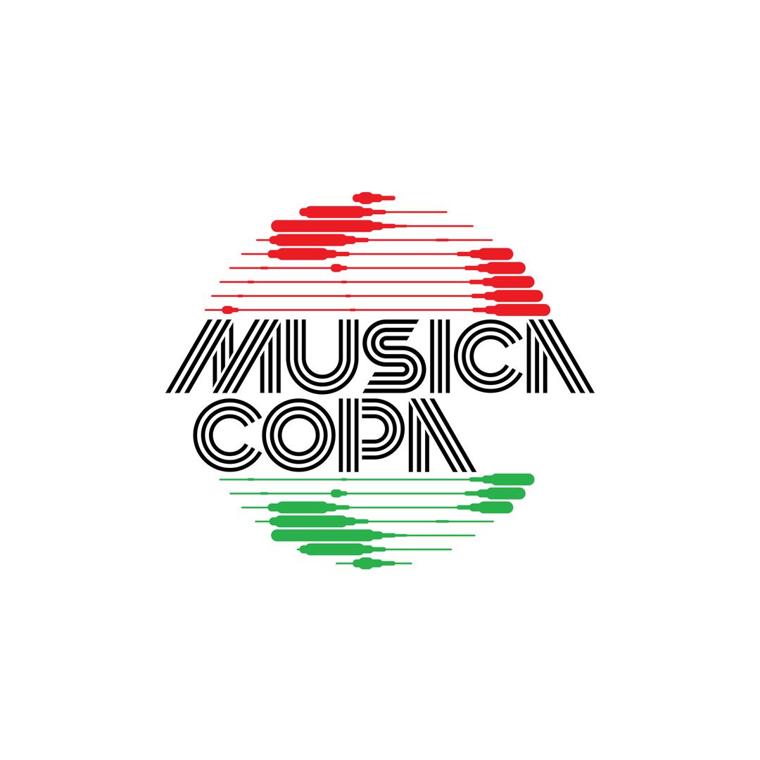 Musica copa.png