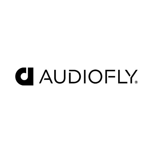 audiofly-final.png