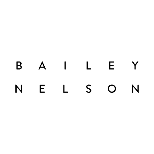 Bailey-Nelson-final.png