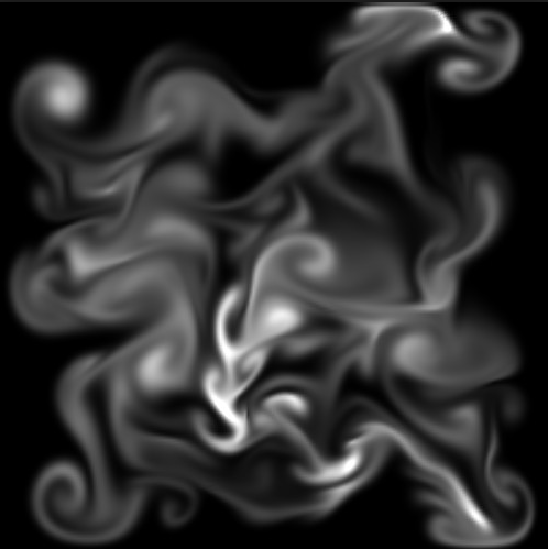 Example fluid sim from Google Images.