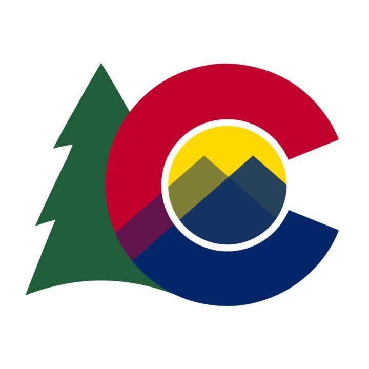 Colorado-Logo-New-720x720.jpg