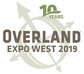 OE-West-2019-Stacked.jpg