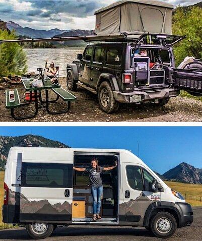 jeep+camper+vs.jpg