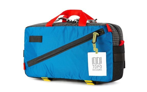 2020 Gift Guide for Outdoor Adventurers