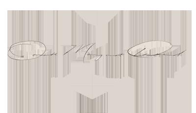 signature copy.png