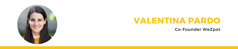 Valentina Signature (1).png