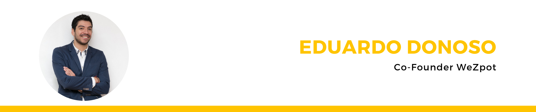 Edu Signature.png