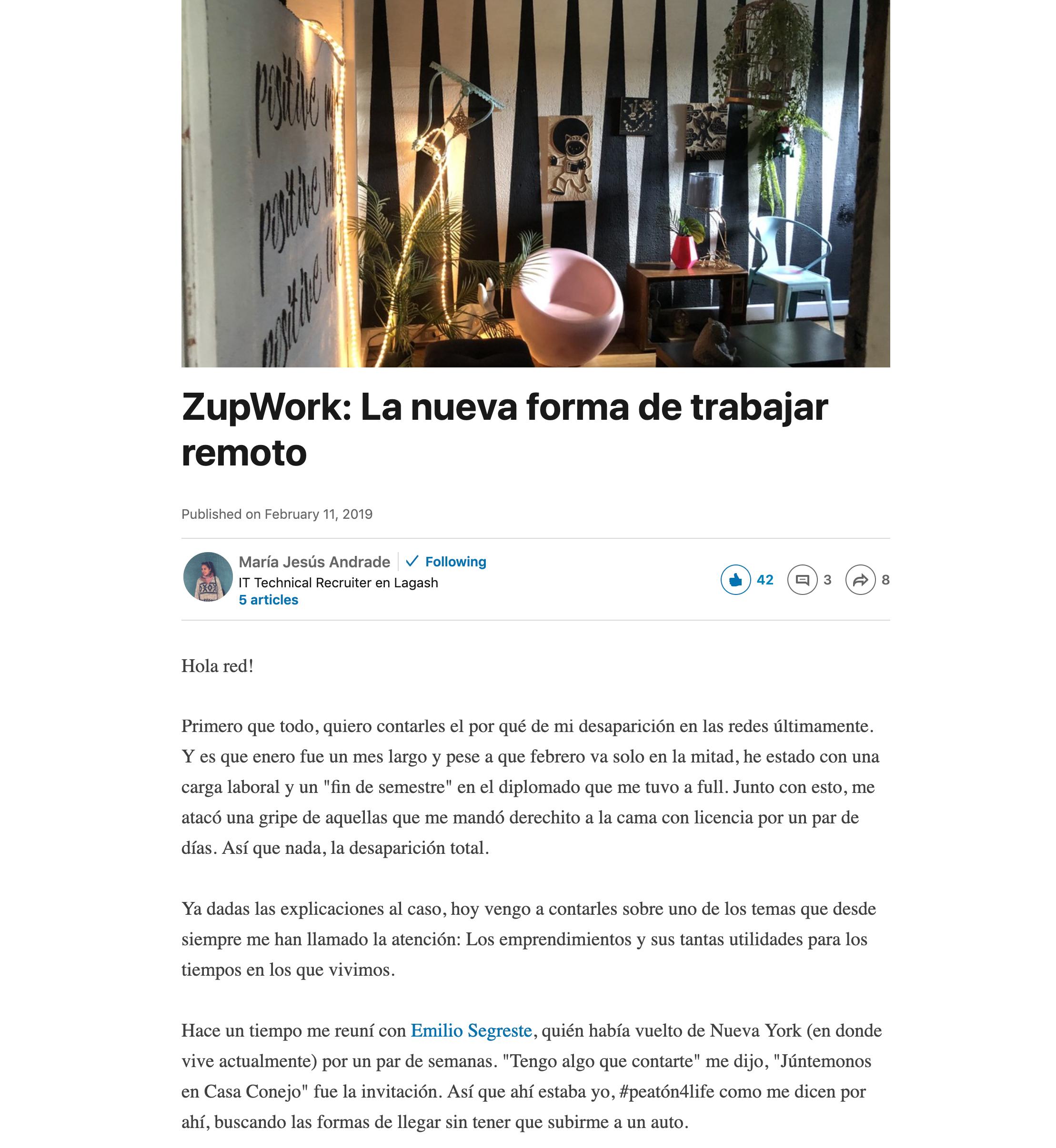 screencapture-linkedin-pulse-zupwork-la-nueva-forma-de-trabajar-remoto-maria-jesus-andrade-