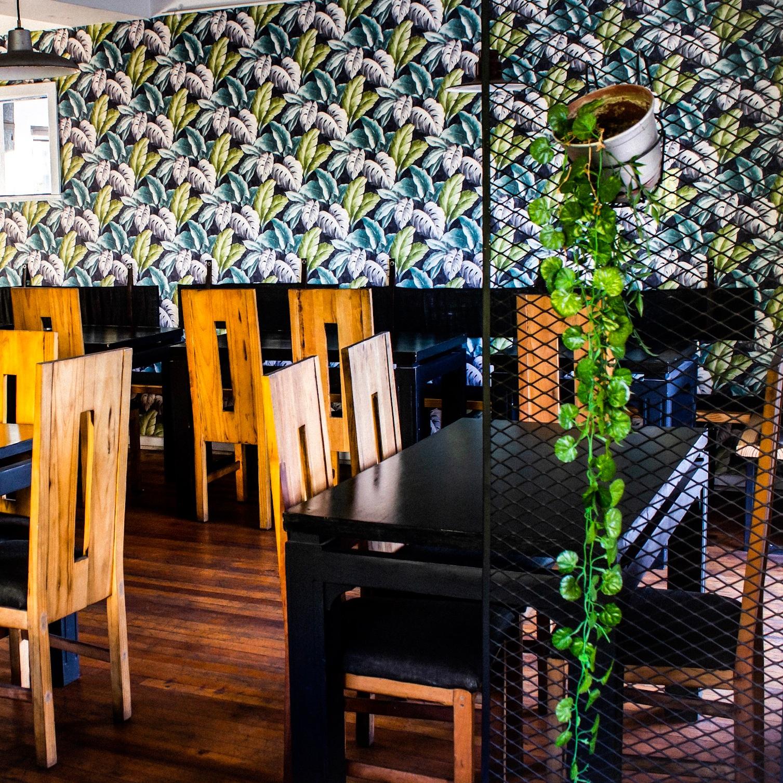 Cuatro+Bocas+Bar+%26+Restaurante