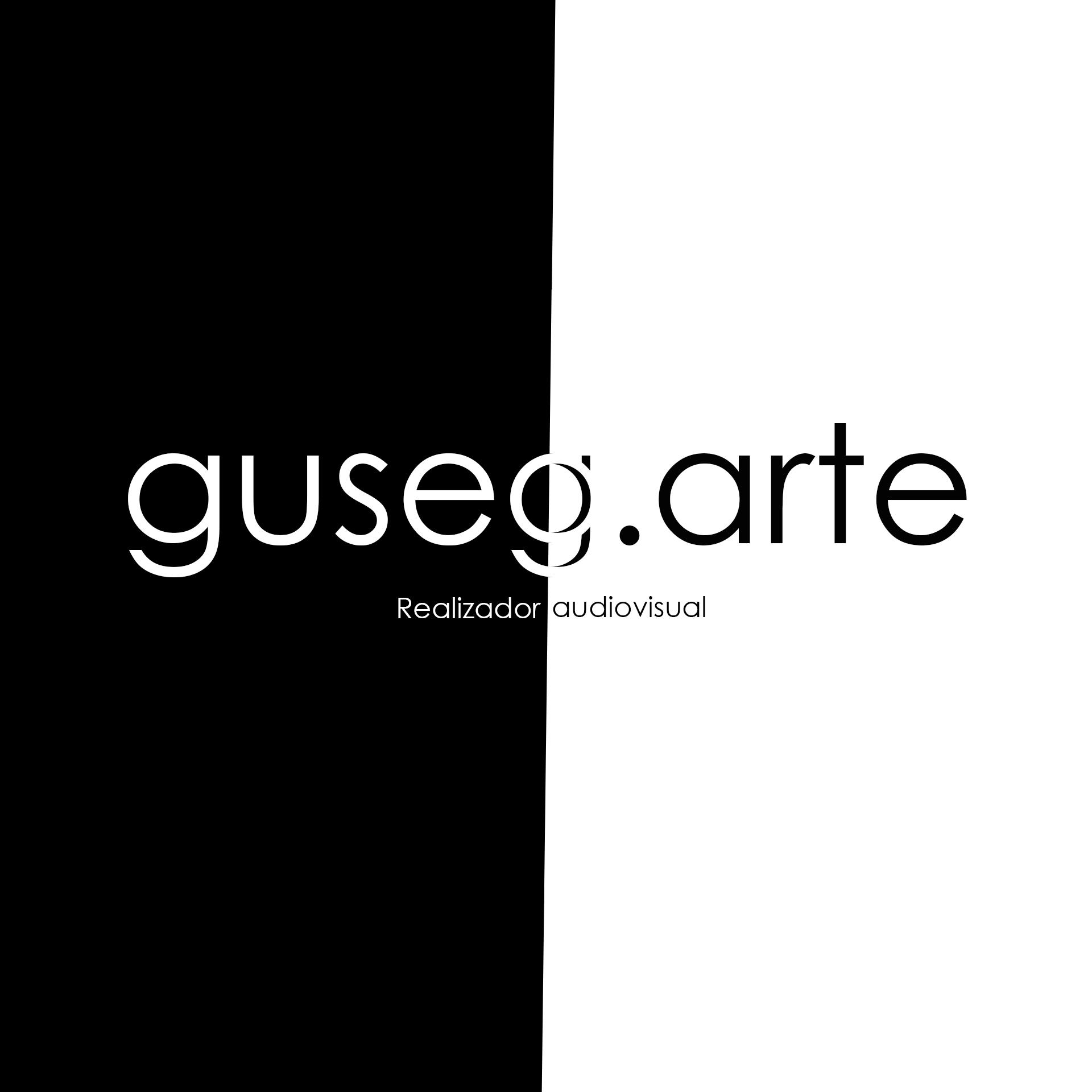 logo guseg.png