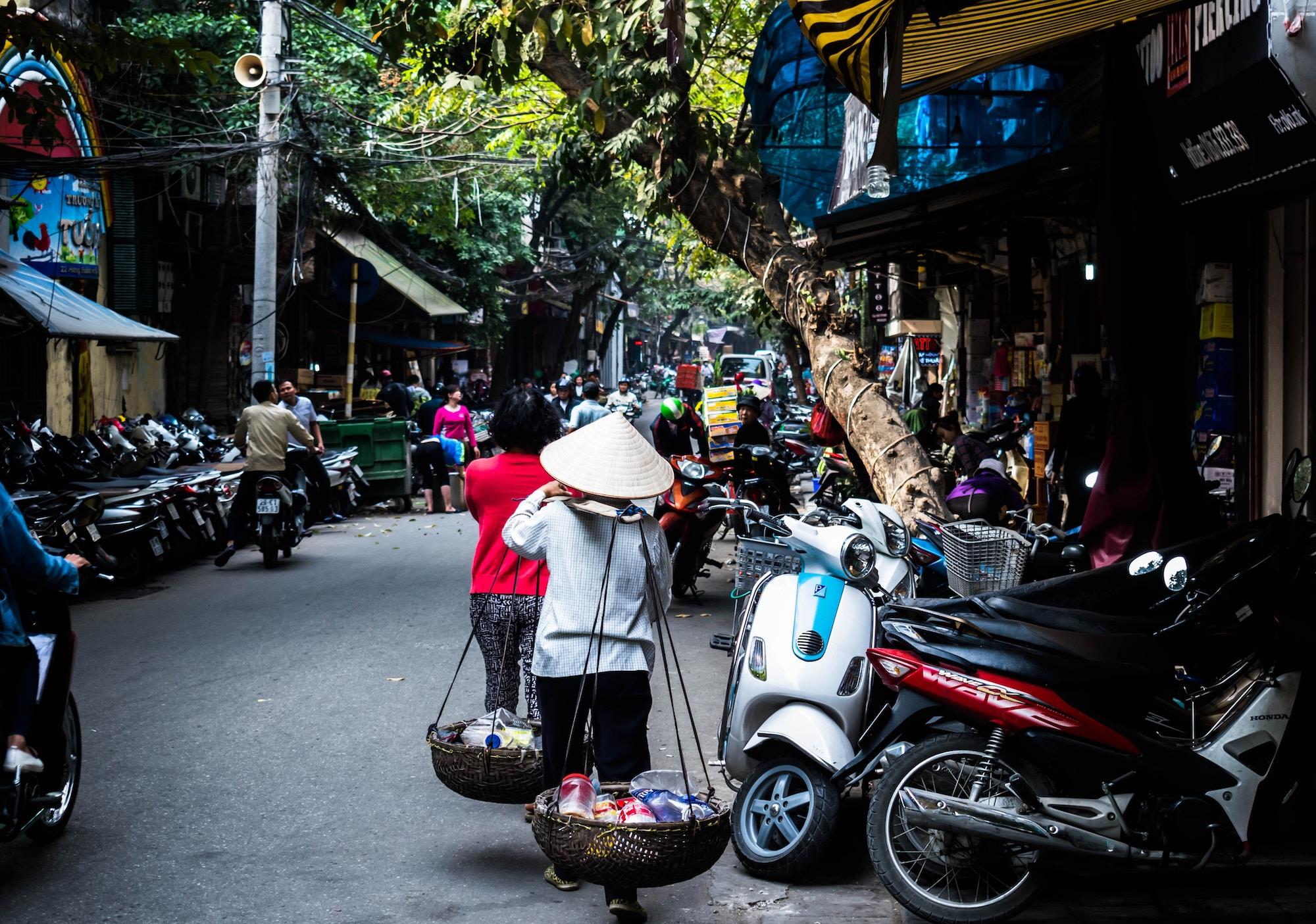 ho-chi-minh-city-yoga-studios-vietnam.jpg