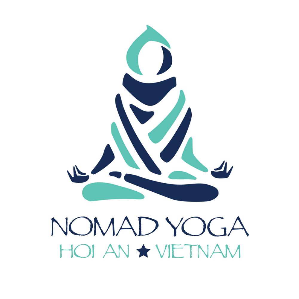 Nomad Yoga Hoi An.png