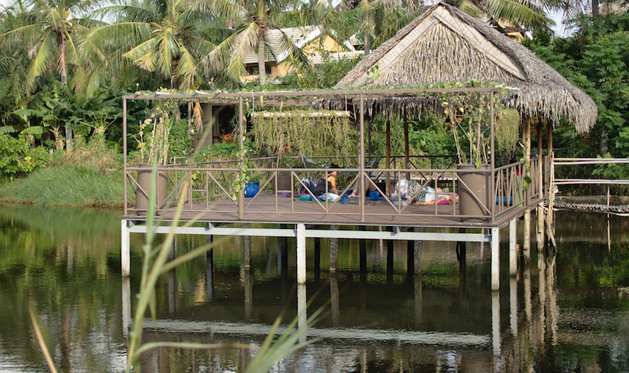 an-villa-yoga-deck.jpg