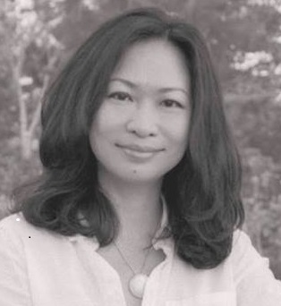 Teresa Ong, Retreat Guide
