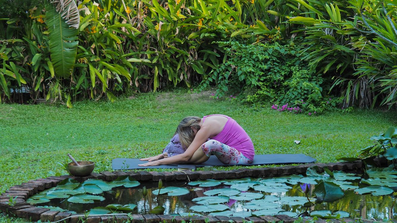 Yin Yoga by Kerstin Pilz-3.jpg