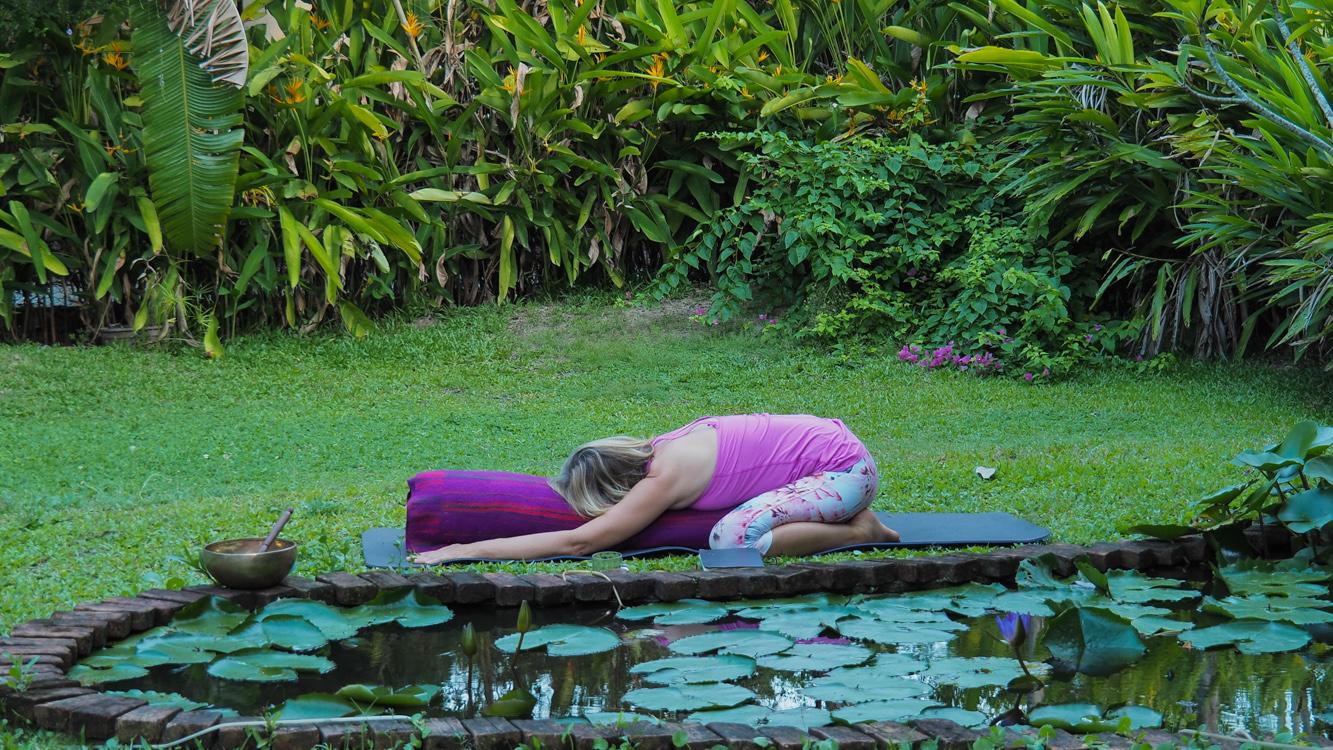 Yin Yoga by Kerstin Pilz.jpg