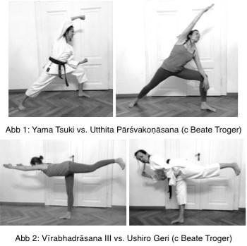 yoga-karate-same-same-different.jpg