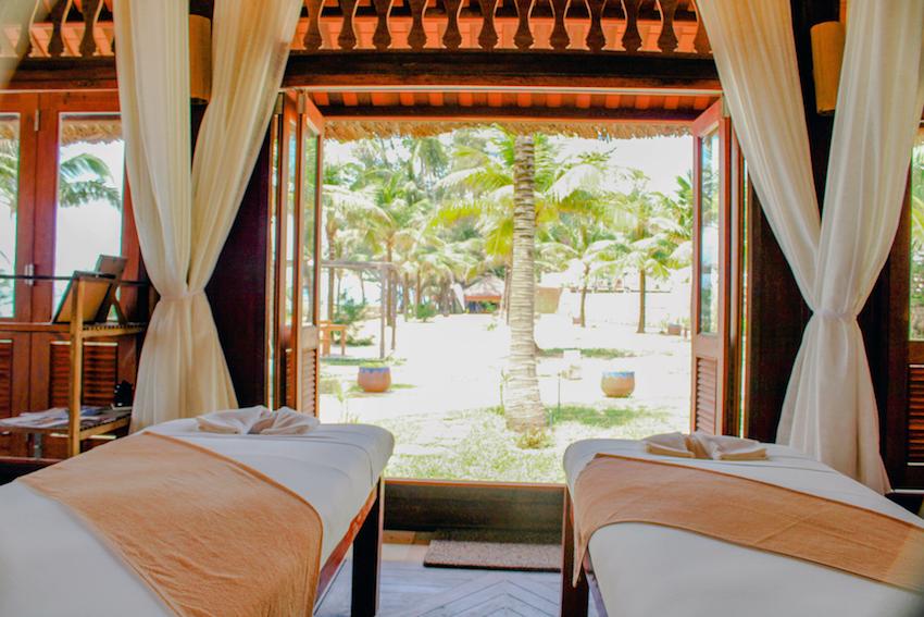 cassia-cottage-wellness-yoga-retreat-spa-garden-vietnam