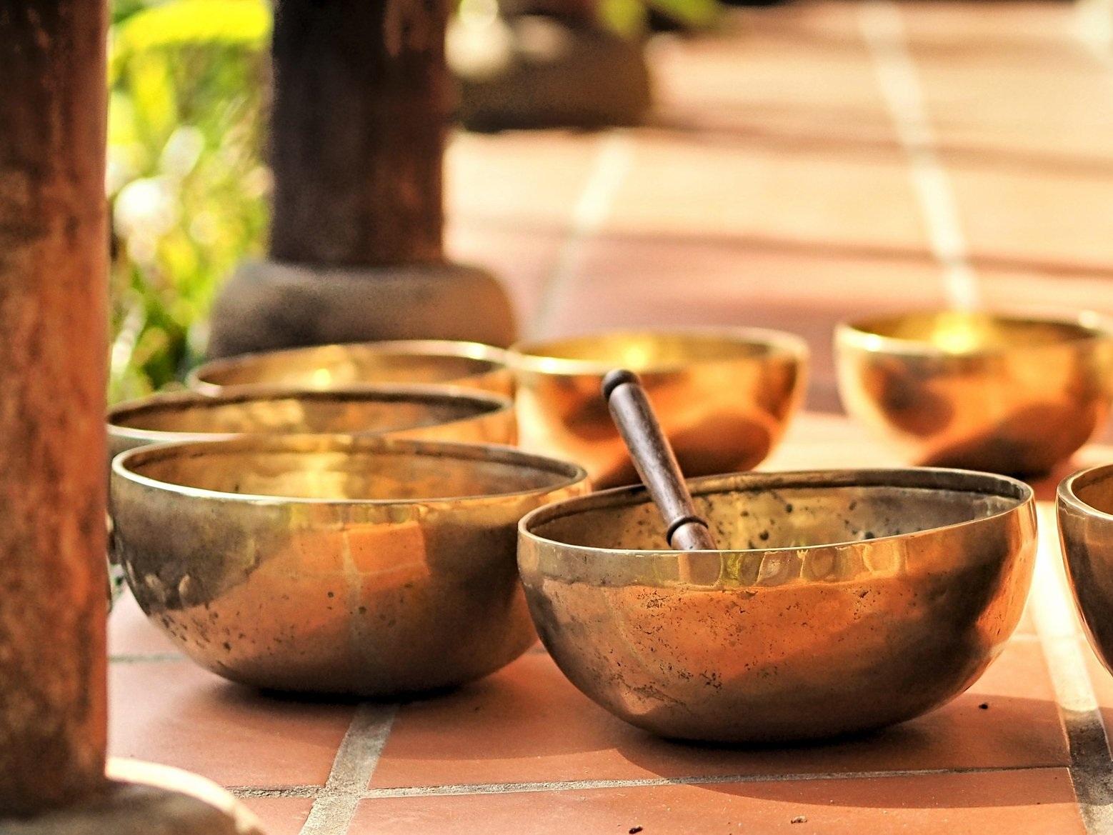 nigel-rowles-sound-bowls