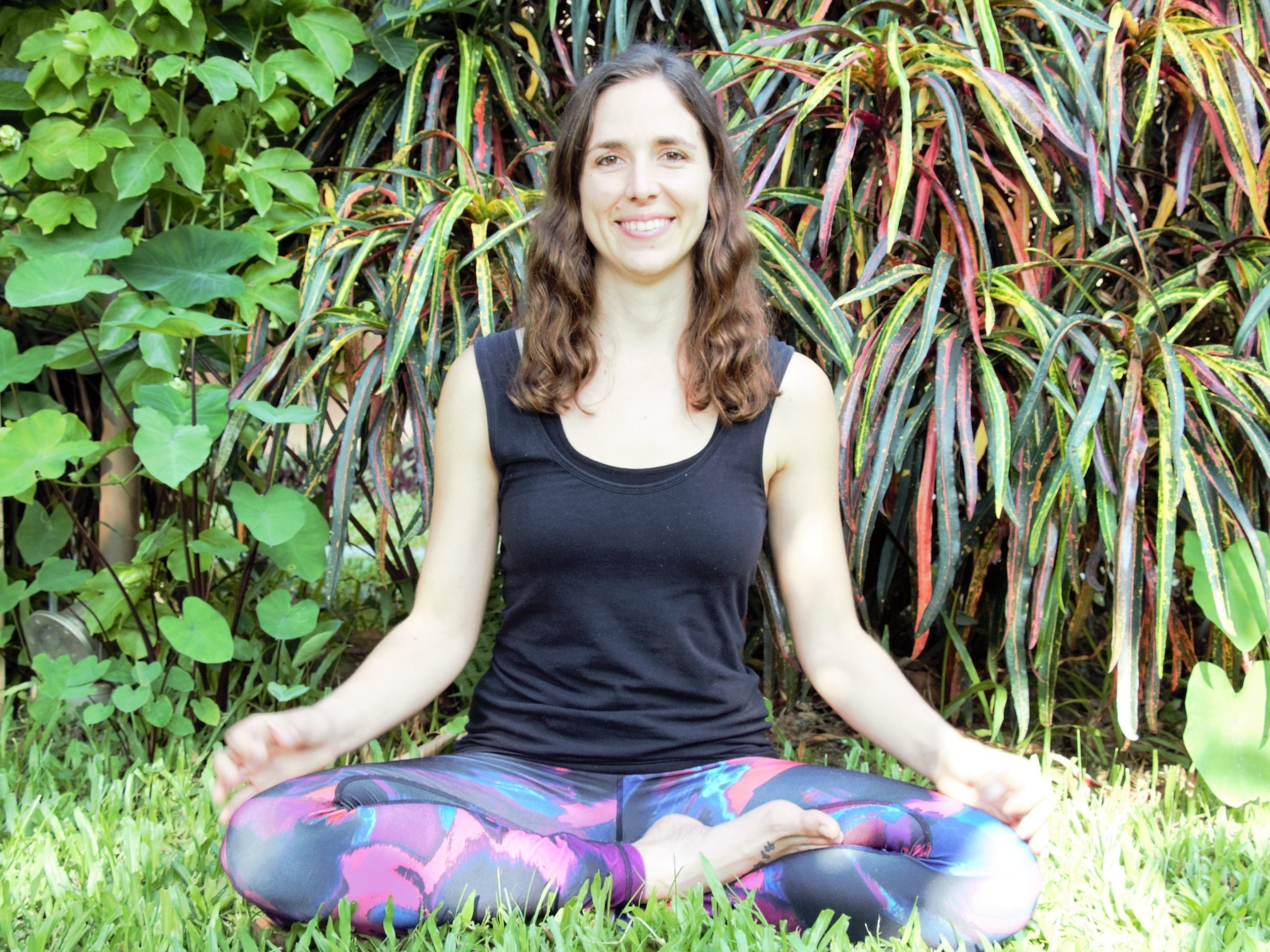 Bianca+Cassingena-meditation.jpg