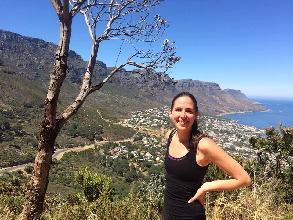 Bianca-Cassingena-Cape-Town.jpg