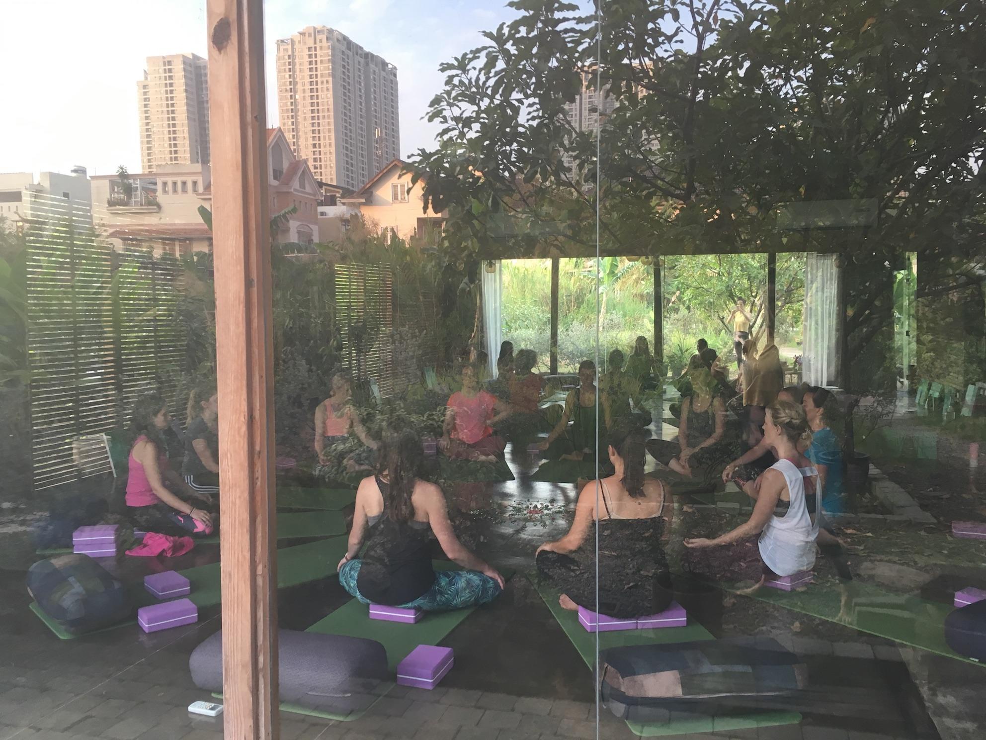 Rachel-Bilski-yoga-pod-class.JPG