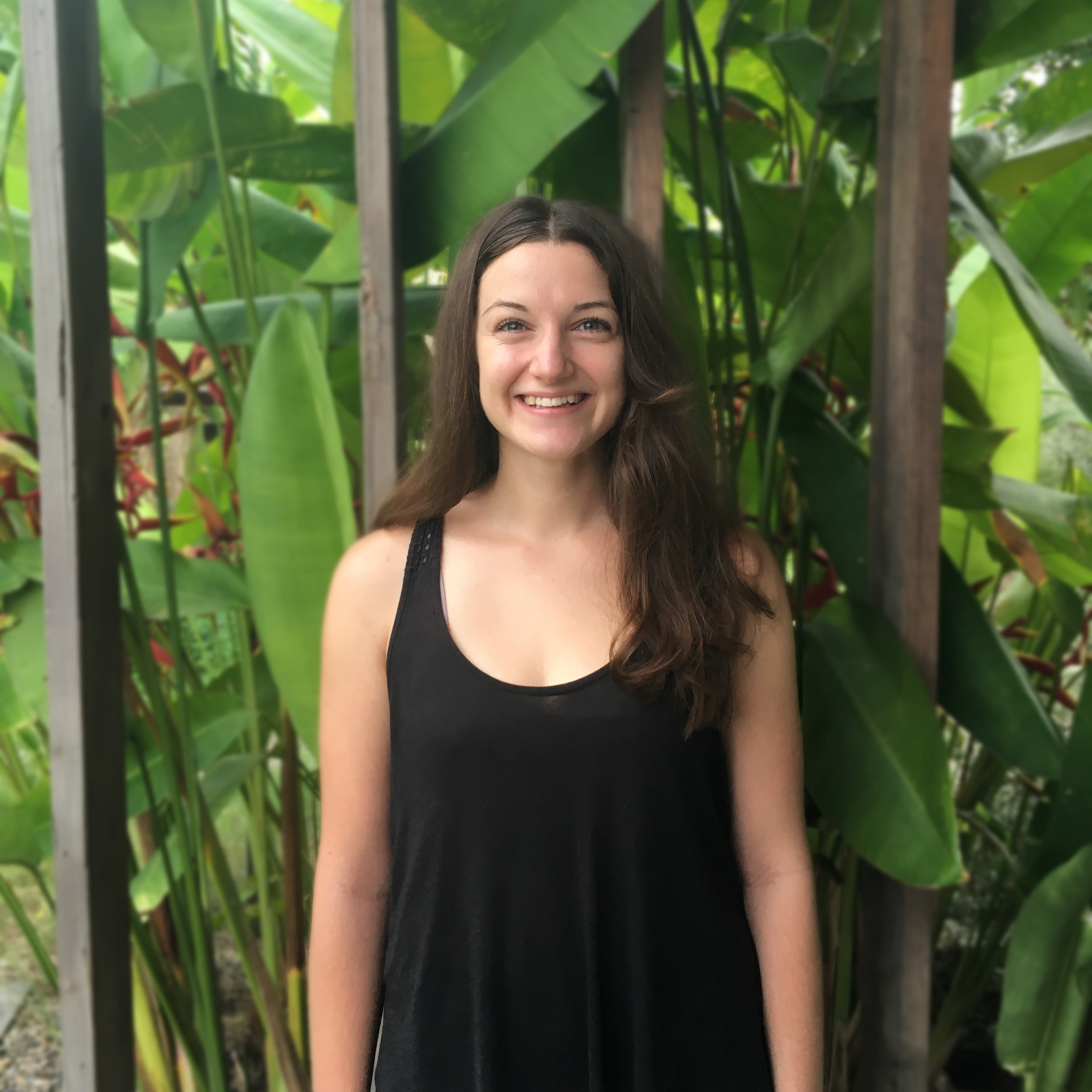 Rachel-Bilski-yoga-teacher.jpg