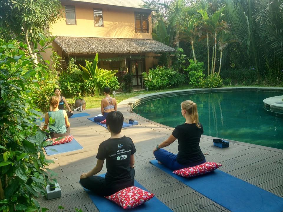 yoga-by-the-pool-hanuman-yoga-retreat.jpg