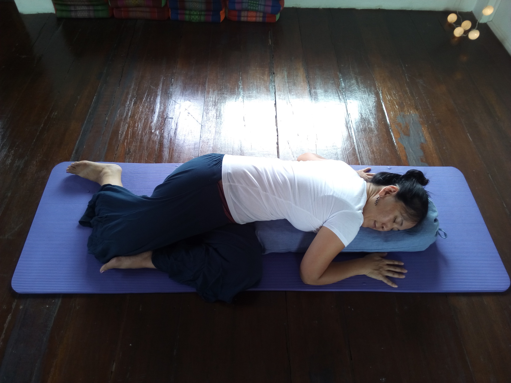 restorative-yoga-hanuman-yoga-retreat.jpg