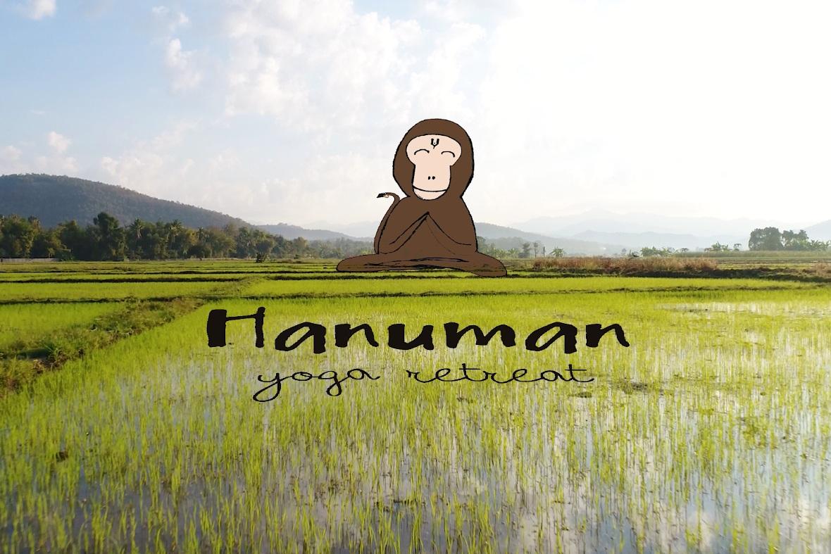 hanuman-logo.jpg