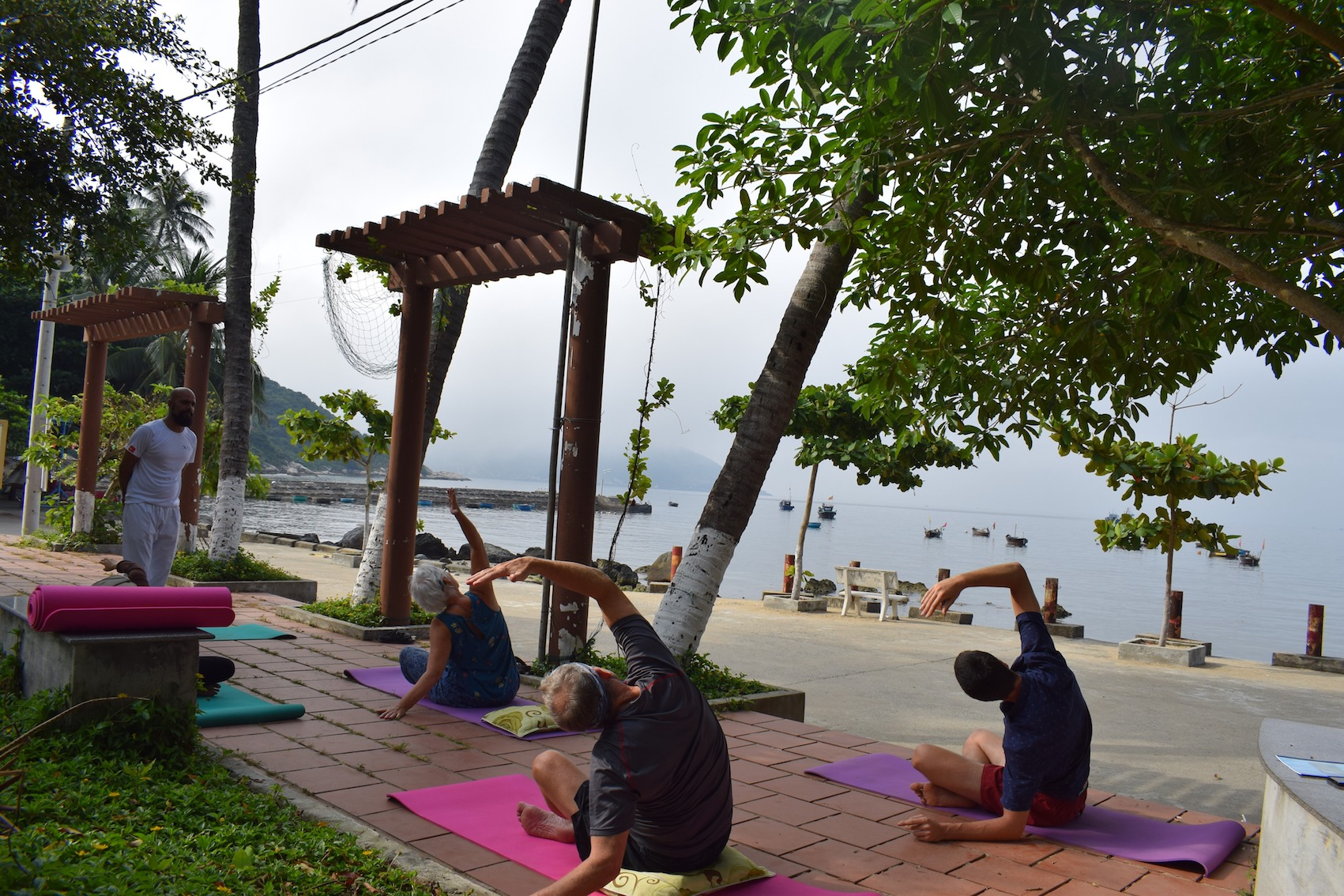 Yoga-Retreat-Cham-Islamd.jpg