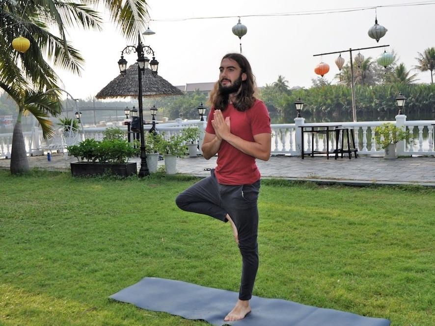 yoga-theme-classes.jpg