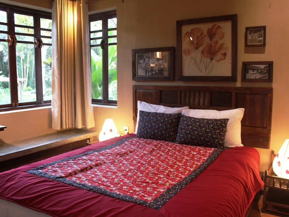 an-villa-bedroom.jpg