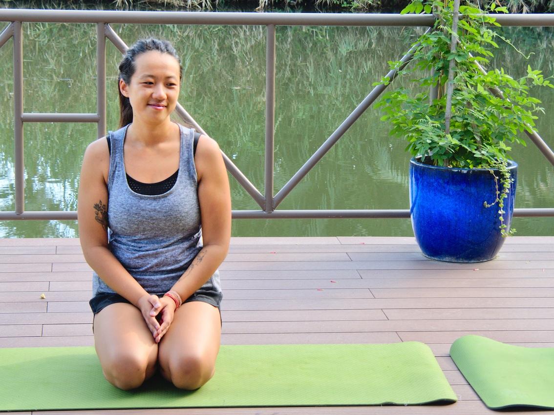 Cultivating-Calm-Yoga-Mindfulness-Retreat-Hoi-An-Victoria-Nhan-Retreat-Facilitator.jpg