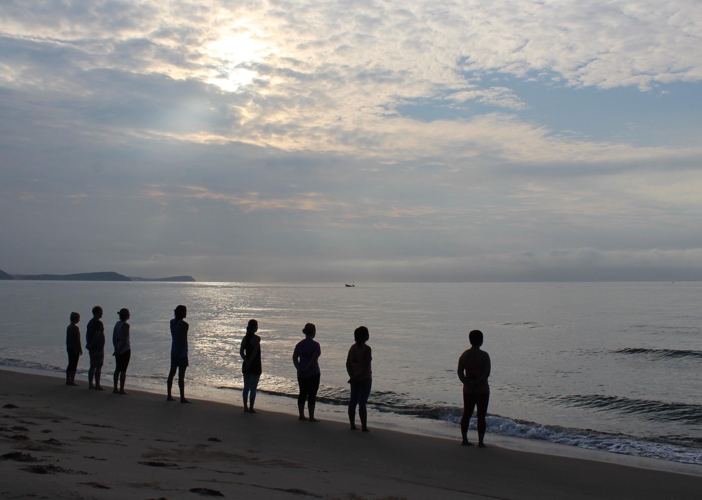 saigon-om-walking-meditation-ocean.JPG