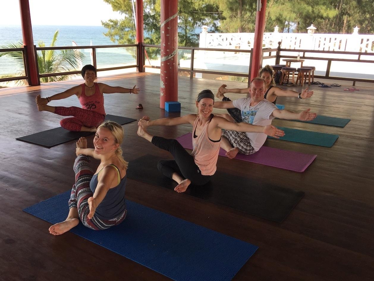saigon-om-yoga-deck.jpg