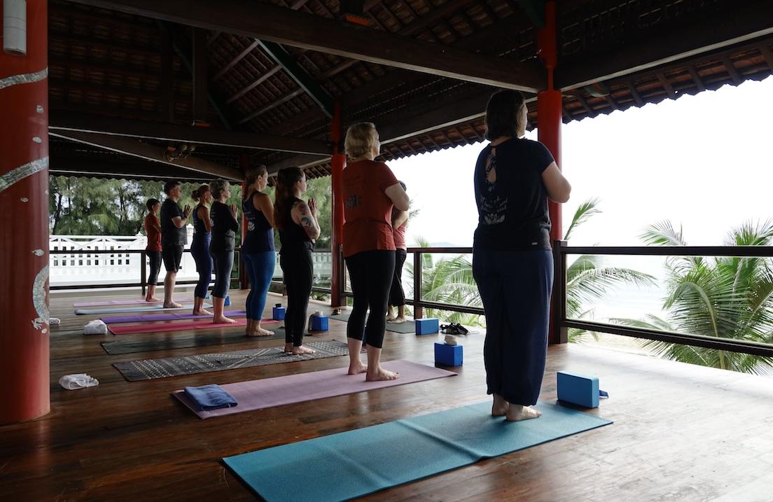 yoga-shala-ocean-view.jpg
