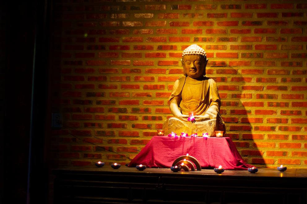 Buddha Meditation Space Reduced Size.png