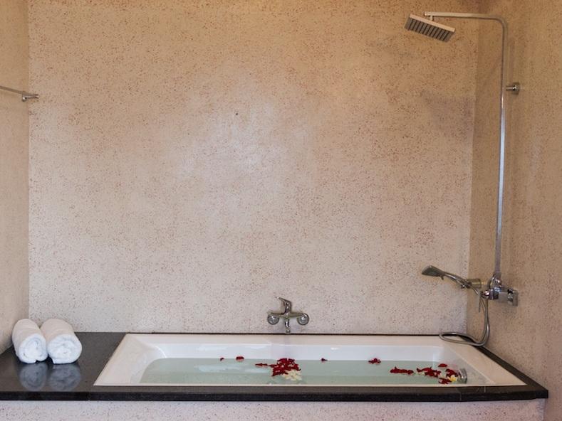 FMV+Bathroom+3.jpg