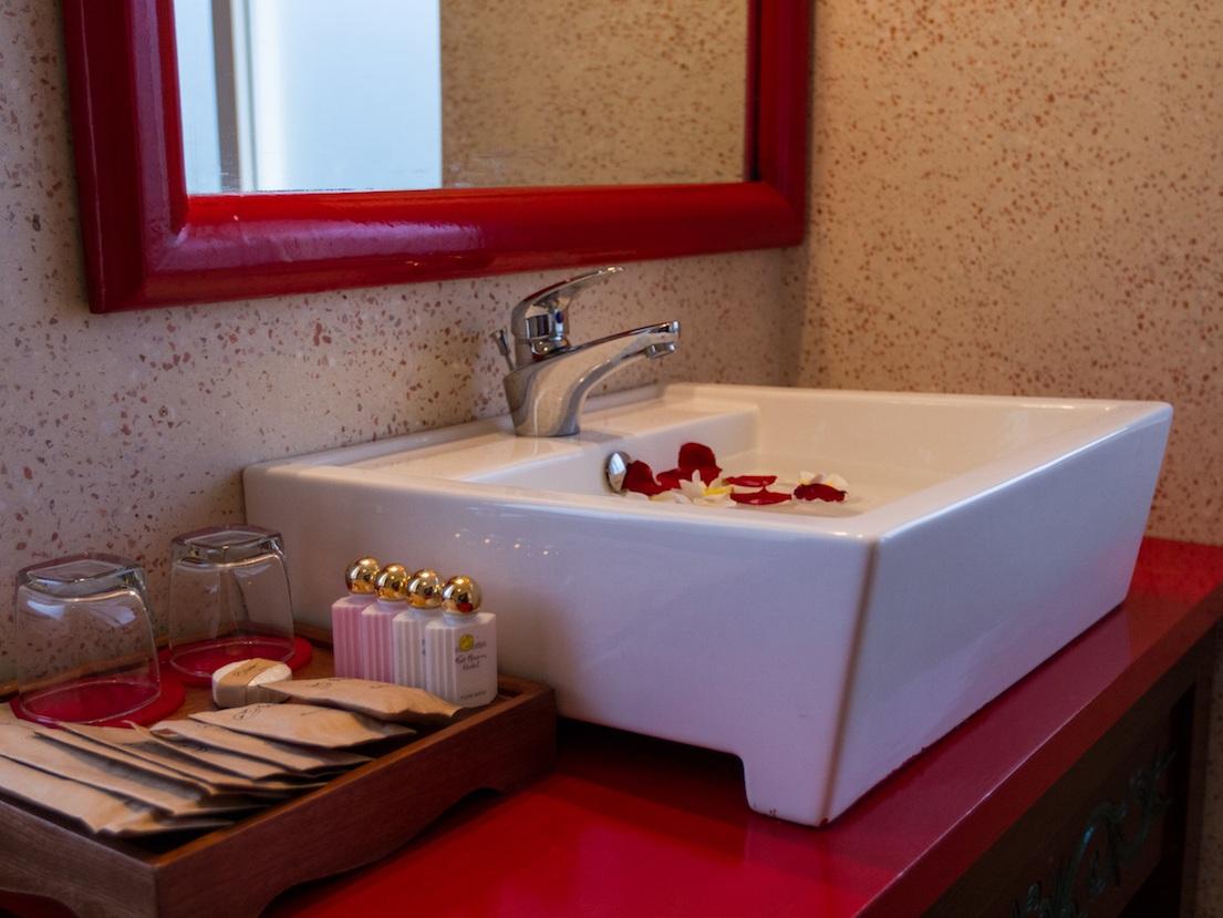 FMV Bathroom 4.jpg