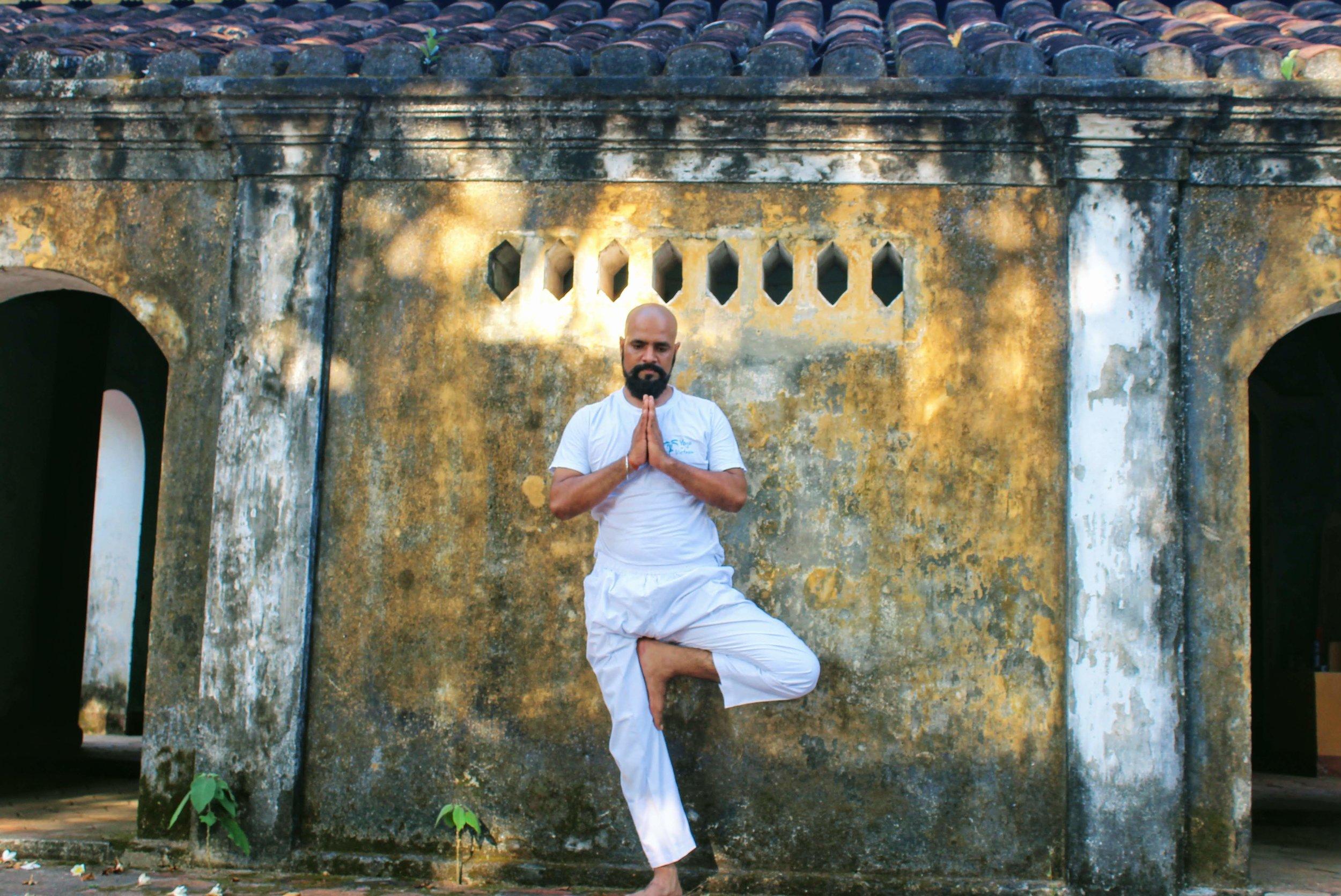 Mindful-Living-Yoga-Retreat-Cham-Island-Banner.jpg