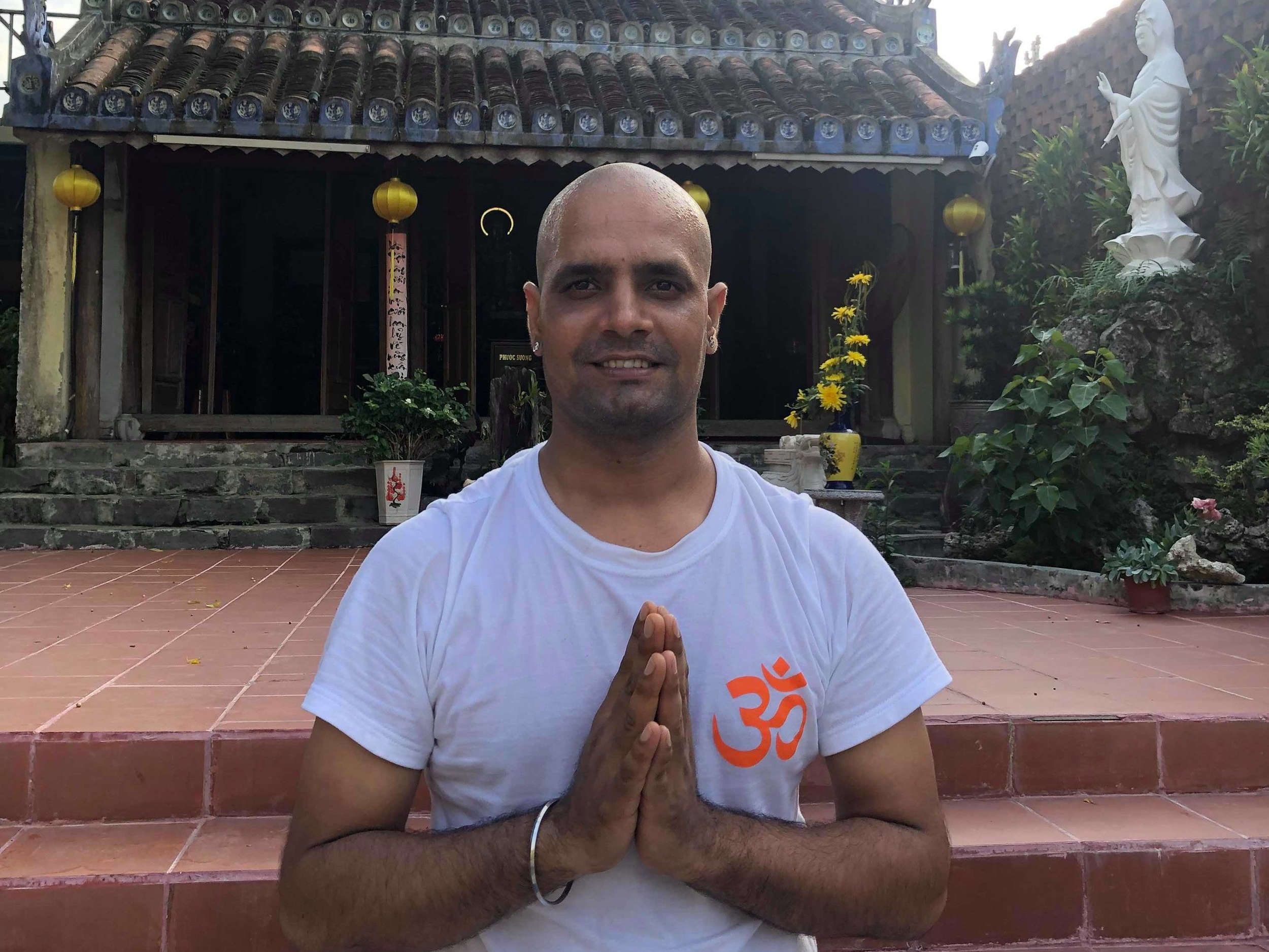 Rahul+Chamoli%27s+photo.jpg