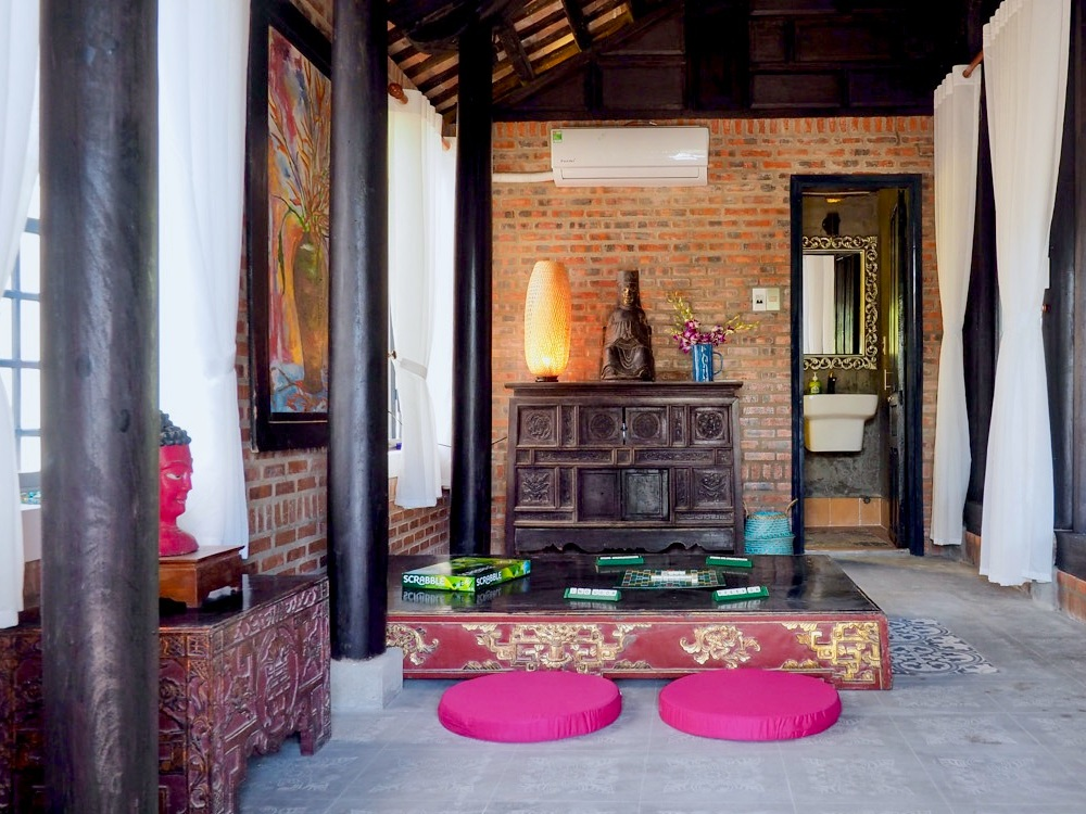 Communal+Snug+Gratitude+Vietnam%2C+retreat+centre+Vietnam-6+2.jpg