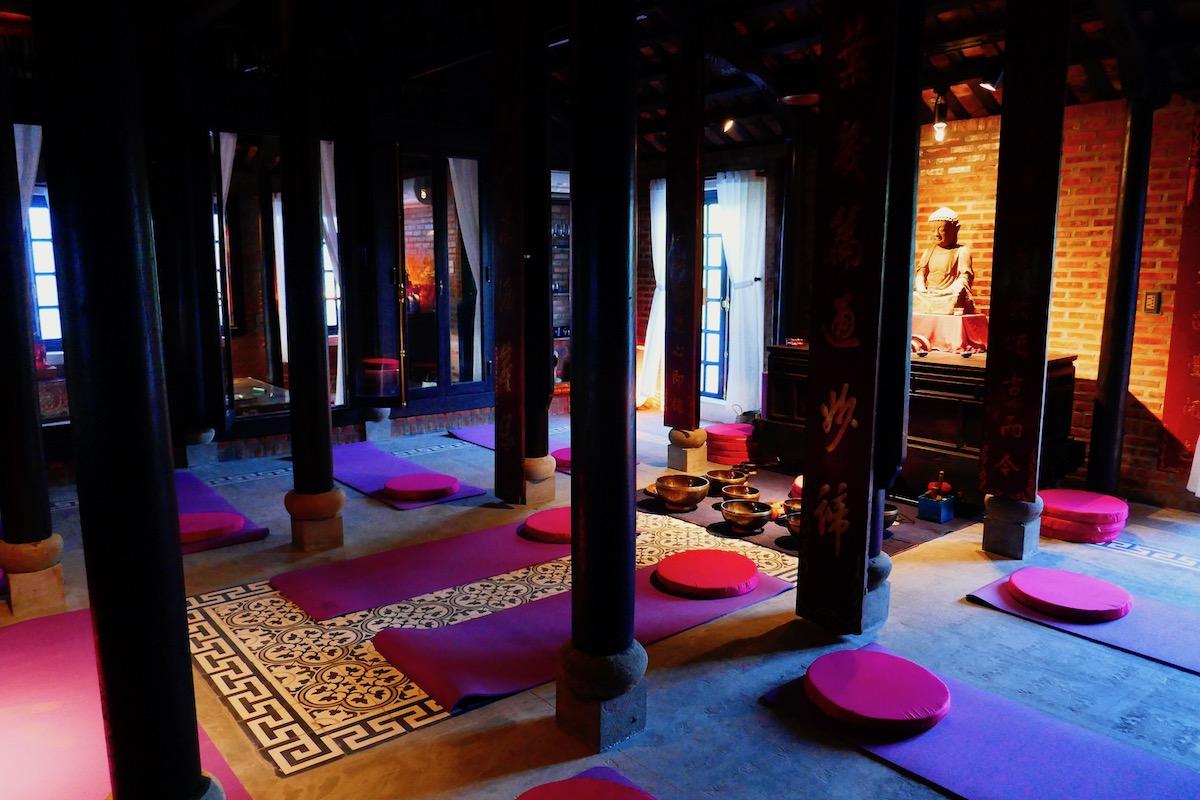 Meditation Space Gratitude Vietnam Retreat Venue 3 Reduced.jpeg