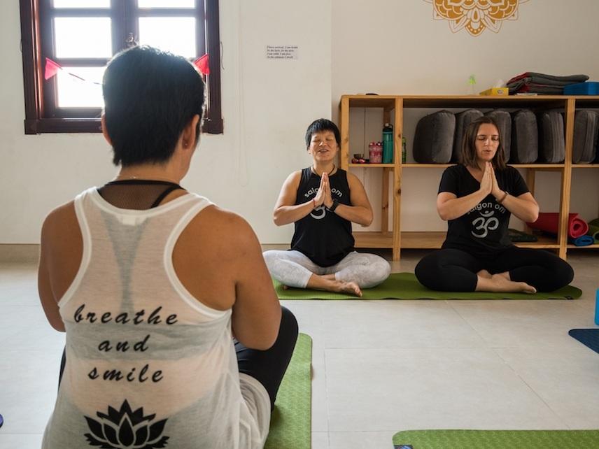 saigon-om-yoga-teacher-training-mui-ne.jpg